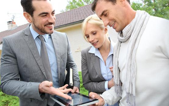 snel huis verkopen informatie