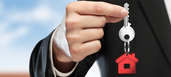 snel huis verkopen in een paar stappen bij snelhuisverkopen.nl