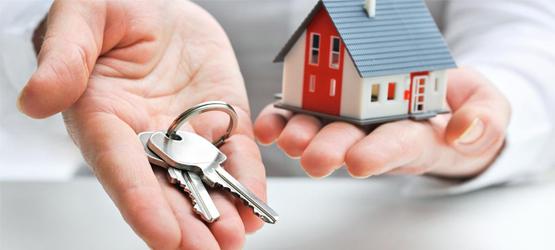 uw huis direct verkopen zonder onzekerheid en gegarandeerd het beste bod. Dat is wat snelhuisverkopen.nl doet voor u.