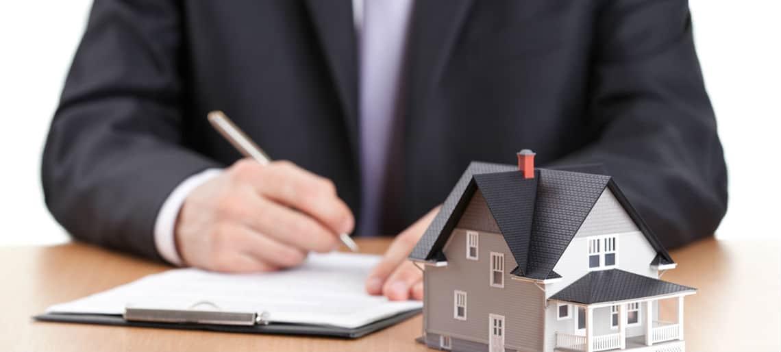 huis laten opkopen door uw vastgoedhandelaar